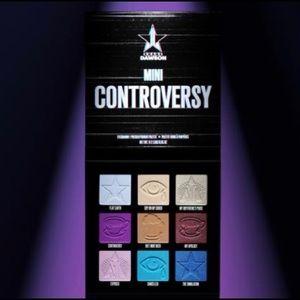 BNIB Jeffree Star x Shane Dawson Mini Controversy
